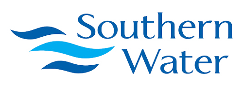 Sothern water