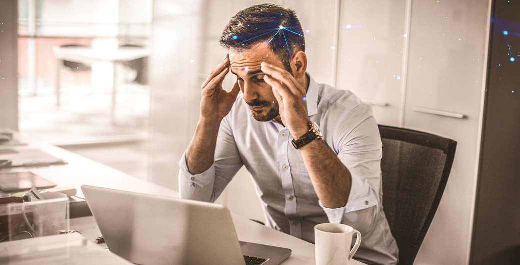 Eradicate Employee Compliance Fatigue