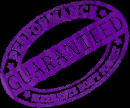 Performance-GuaranteeD-30-web