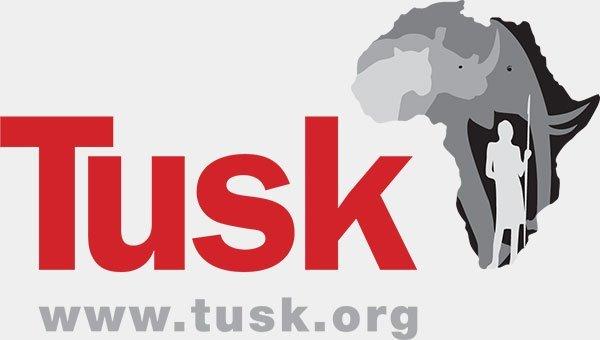 Tuck charity